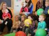 Prins Maurice en Prinses Chantal lezen voor Hummelhoeve-5