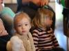 Prins Maurice en Prinses Chantal lezen voor Hummelhoeve-9